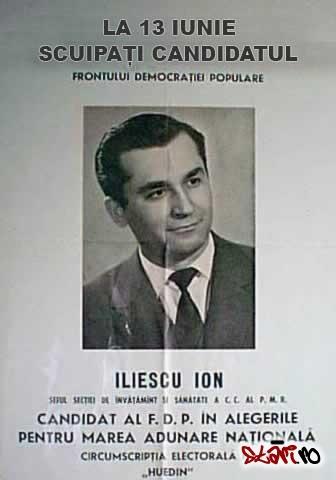ion_iliescu.jpg